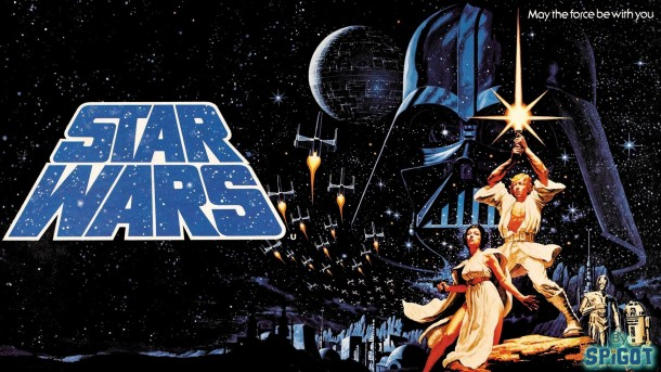 star wars wallpaper 19