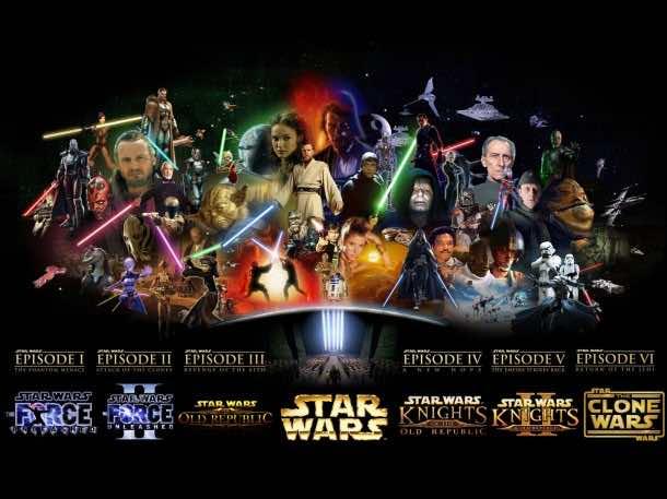 star wars wallpaper 20