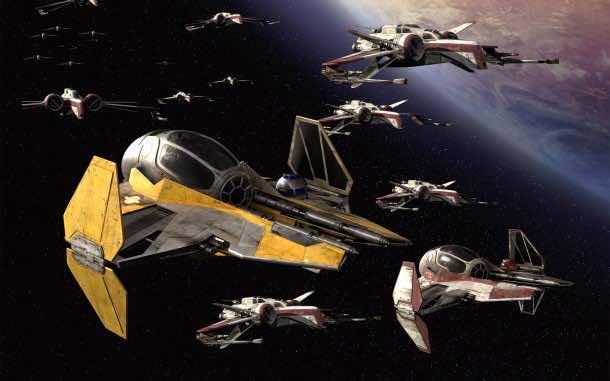 star wars wallpaper 24