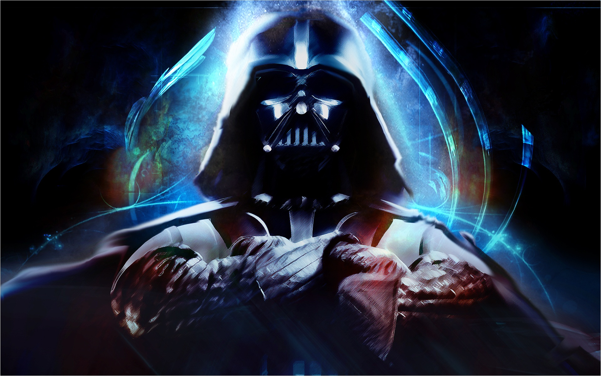 Star Wars Wallpaper 29
