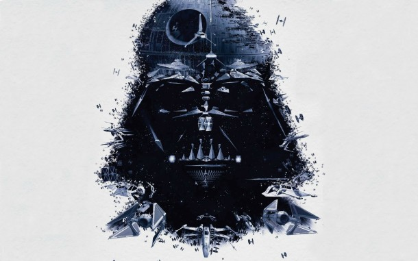 star wars wallpaper 48