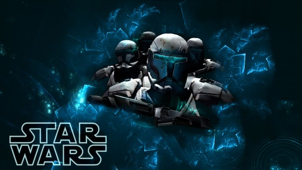 star wars wallpaper 49