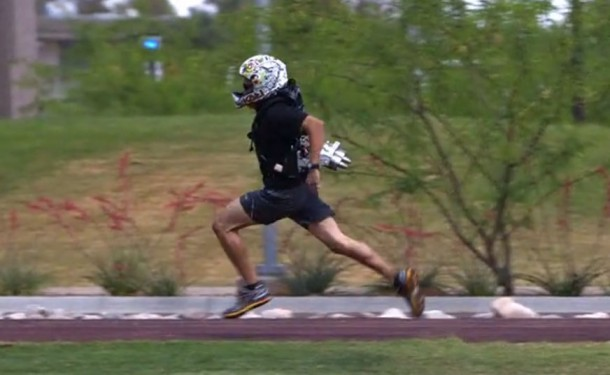 urlScientists Testing Jetpack to Allow Soldiers to Run Faster2