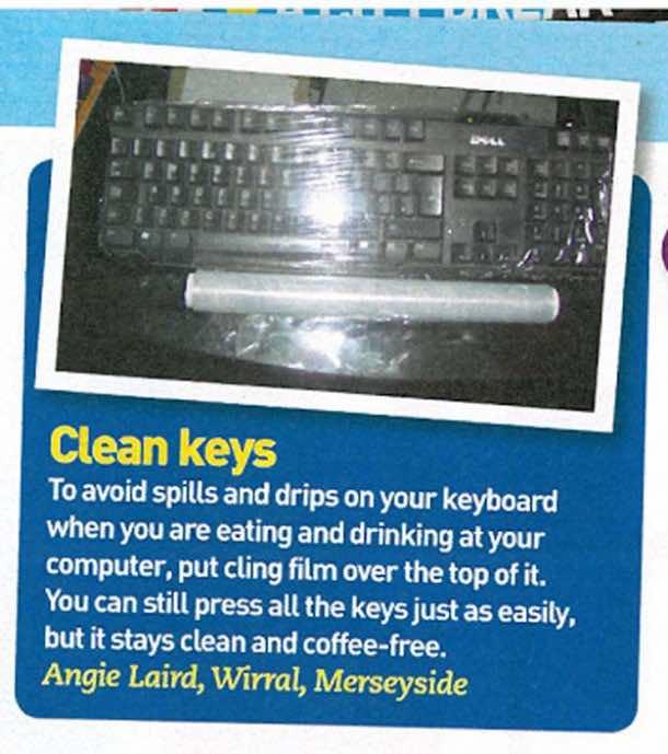 use ful life hacks (17)