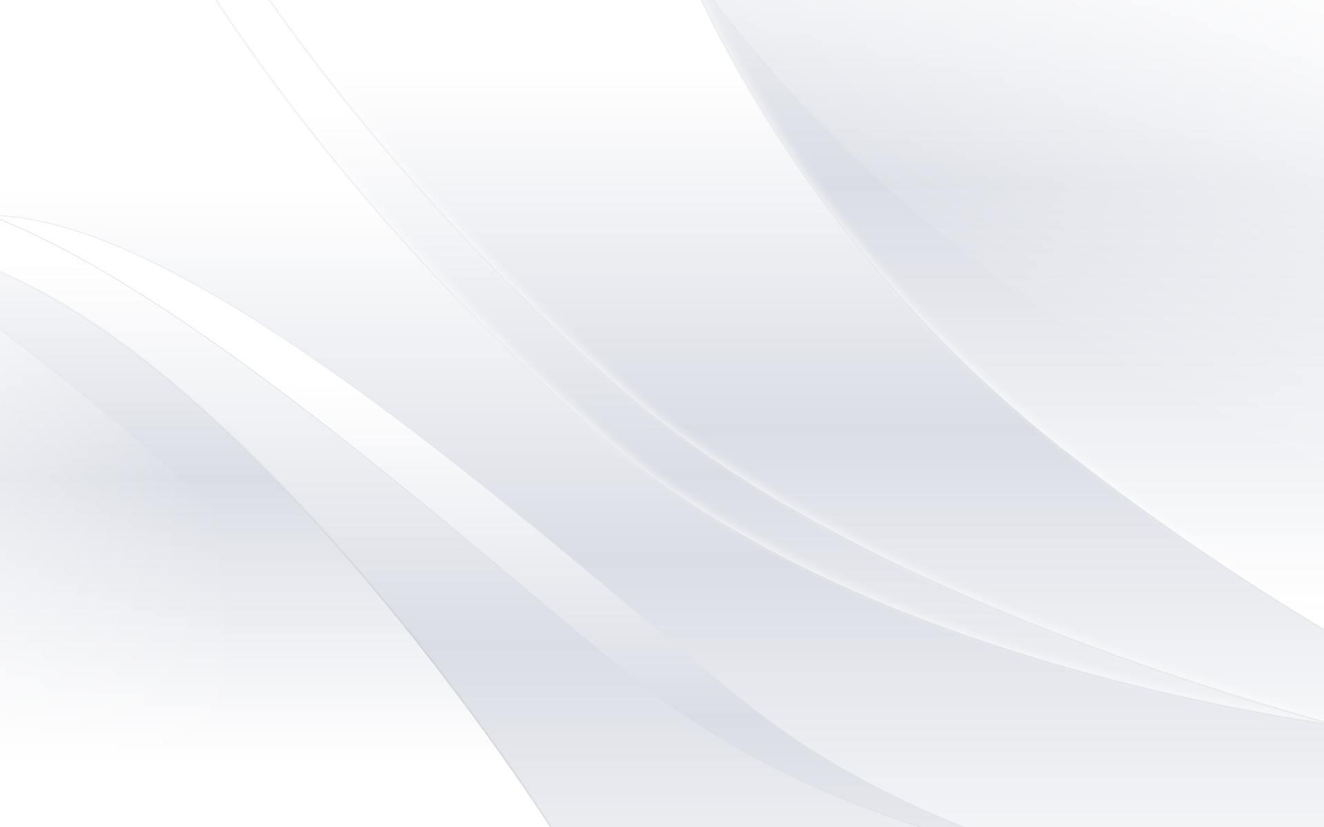 お洒落シンプルな 白ホワイト系 Pcデスクトップ壁紙 White