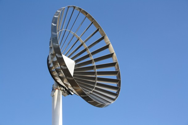 wind turbine pictures 1