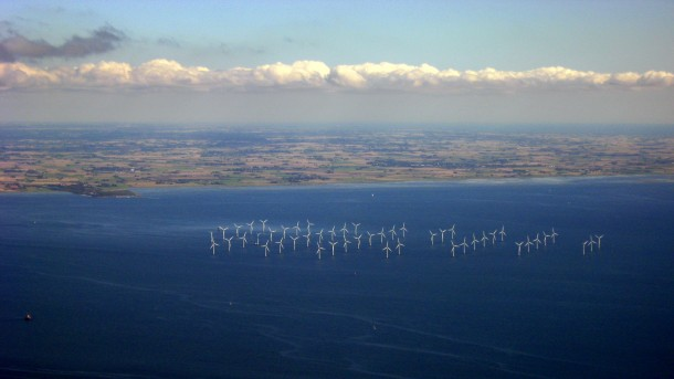 wind turbine pictures 14