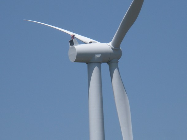 wind turbine pictures 17