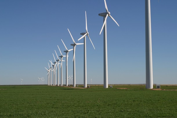 wind turbine pictures 3