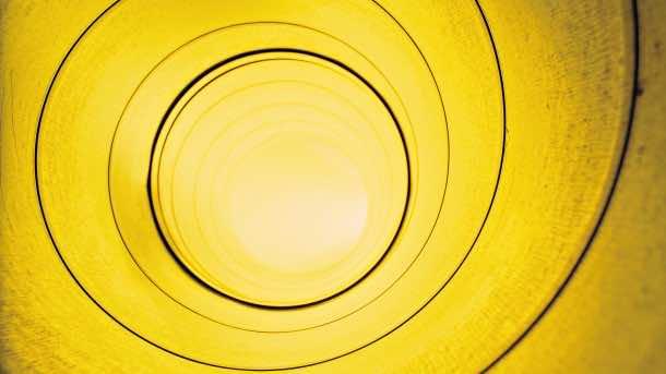 yellow wallpaper 10