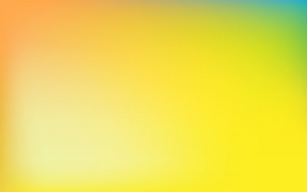 yellow wallpaper 12
