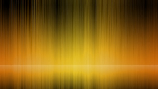 yellow wallpaper 14