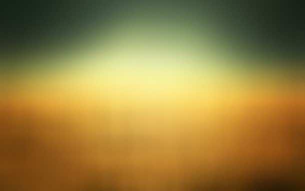 yellow wallpaper 15