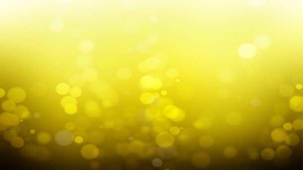 yellow wallpaper 16