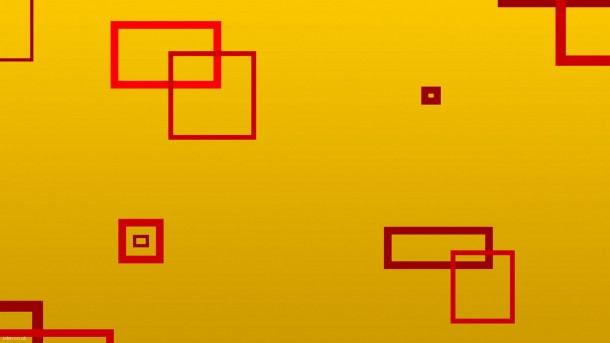 yellow wallpaper 22