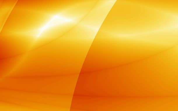 yellow wallpaper 25