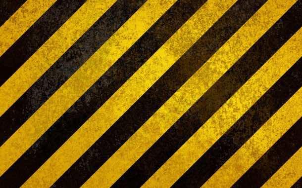 yellow wallpaper 5