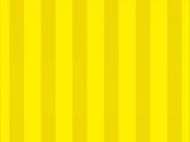 yellow wallpaper 7