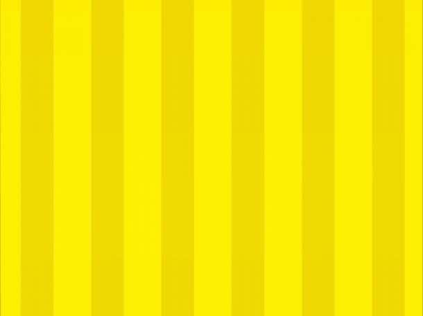 yellow wallpaper 7