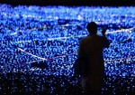 2014 Nobel Prize in Physics – Blue LED 8