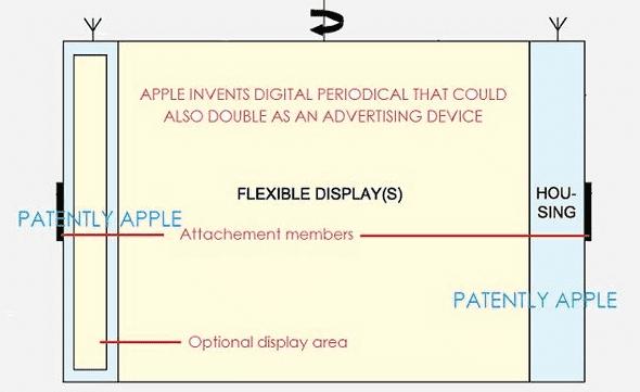 Apple smart hybrid epaper4