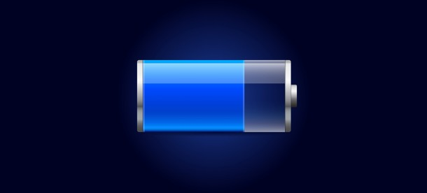 Battery That Can be Charged in 2 Minutes2