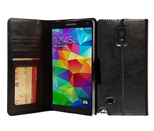 Best case for note 4 4