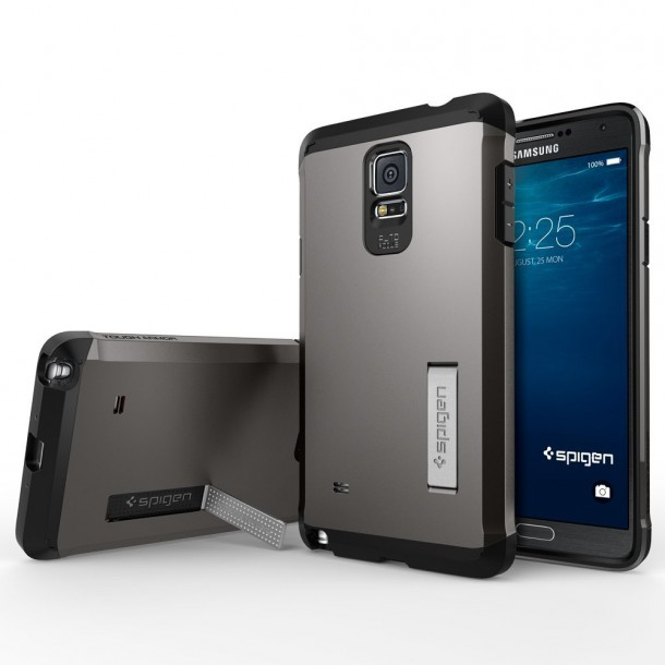 Best case for note 4 7