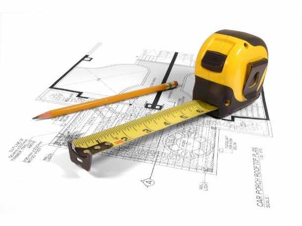 Construction Wallpaper 1