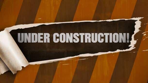 Construction Wallpaper 24