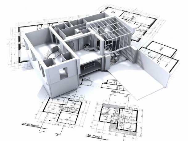 Construction Wallpaper 25