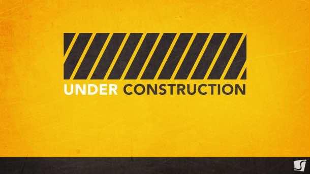 Construction Wallpaper 30