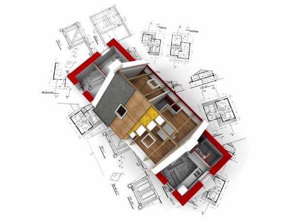 Construction Wallpaper 32