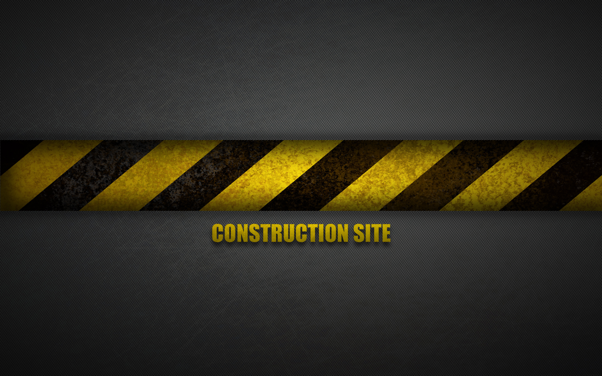 Construction Wallpaper 4