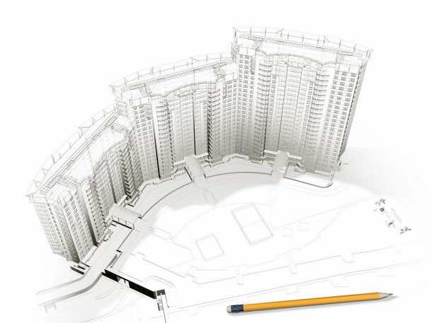 Construction Wallpaper 5