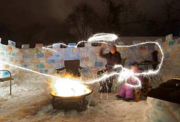 DIY ice project 19