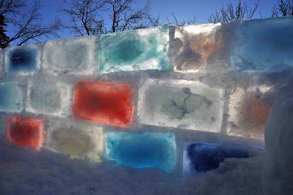 DIY ice project 4