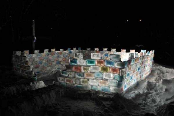DIY ice project 6