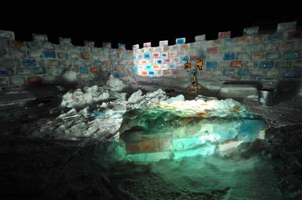 DIY ice project 7