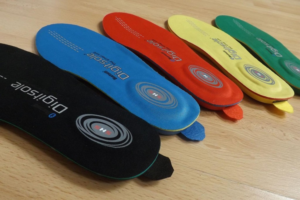 Digitsole - The techy insole5