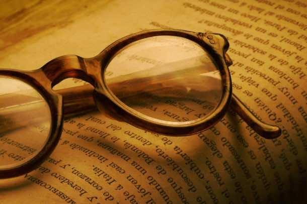 Get Rid of Presbyopia – Kamra Inlay