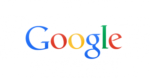 Google Security Key – Stepping up Security4