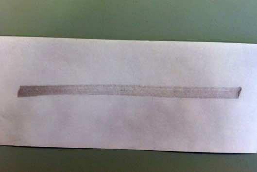 Magic Pen Marker Fingerprints2