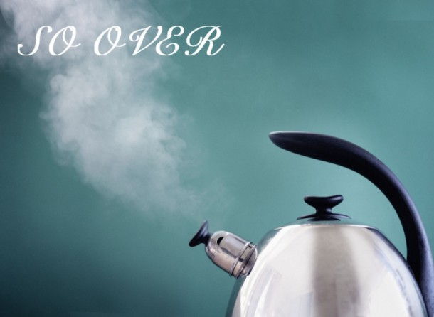 Miito – Redesigned Kettle Saves Energy2