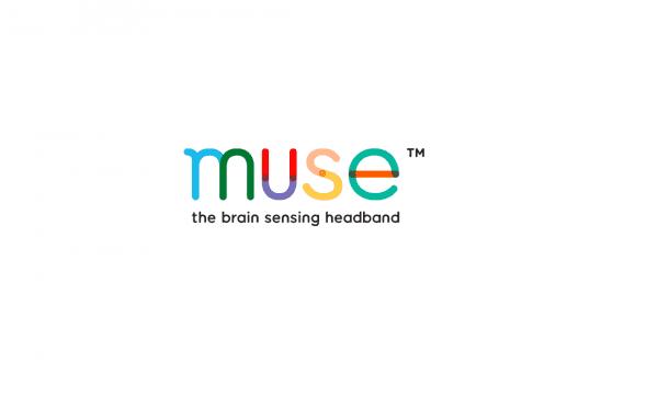 Muse Headband Allows You to de-Stress6