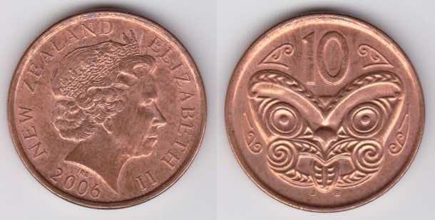 New_Zealand_10_cents