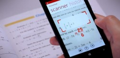 PhotoMath – An App to Do your Math Homework5
