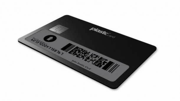 Plastc Card2