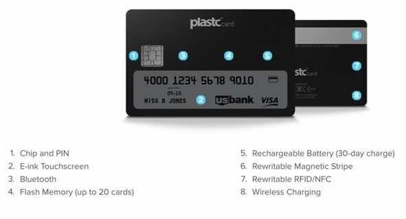 Plastc Card3