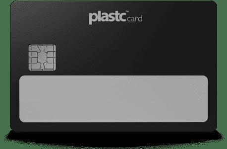 Plastc Card5